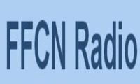 راديو FFCN