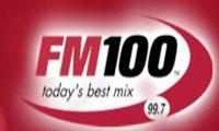 FM 100 Memphis