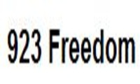 Freedom 923