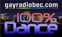 Gayradiobec Dance