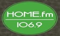 HOME FM
