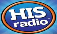 Su Alabanza Radio