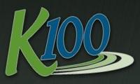 K100 FM