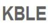 راديو KBLE