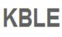 KBLE Radio