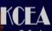 KCEA Radio