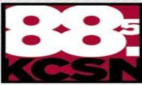 KCSN Funk