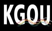 KGOU Funk