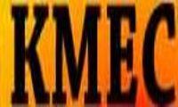 KMEC Radio