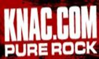 KNAC puro rock