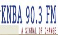 KNBA Radio