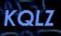 KQLZ Radio