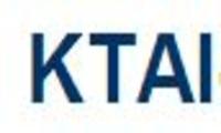 KTAI Radio