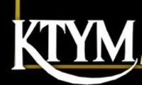 KTYM Radio