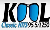 Kool Classic Hits Radio