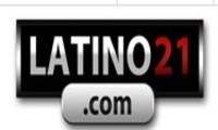 Latino21.com