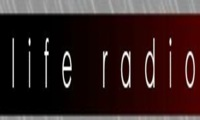 Radio Vida 90