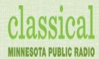 MPR Classical