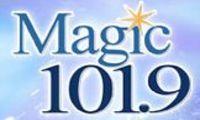 Магия 1019