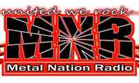 Metal Nation Funk