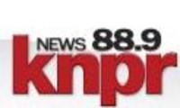 Noticias 889 NPR