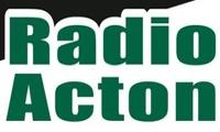 Radio Acton
