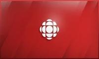 Radio Canadá Chicoutimi