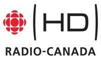 Radio Canada Rouyn