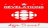 Radio Canada Trois