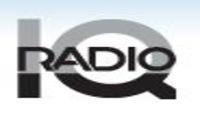 Radio IQ