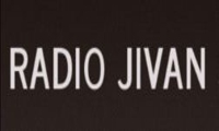 Radio Jivan Janch