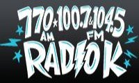 راديو K