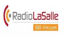 راديو لاسال
