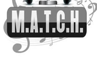 Radio Match
