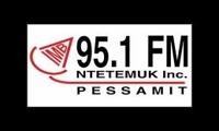 راديو Ntetemuk