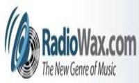 Radio Wax