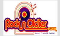Rock n Oldies Radio