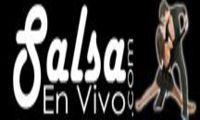 Salsa En Vivo Radio