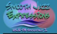 Smooth Jazz Expressions Radio
