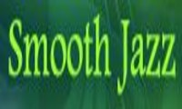 Smooth Jazz-Radio