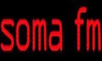 SomaFM Space Station