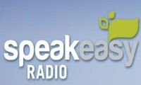 Speak Easy-Radio