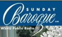 Sonntag Barock