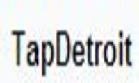 Tap Detroit FM
