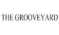 Grooveyard Jazz