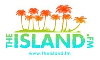 The Island FM