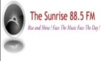 The Sunrise 885 FM