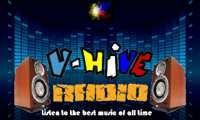 V خلية راديو