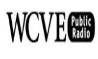 WCVE HD1 Funk