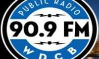WDCB Radio